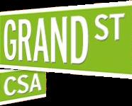 Grand Street CSA